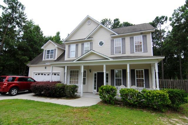 202 Golf View Hampstead NC, 28443