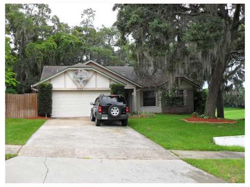 8049 Sweetgum Loop Orlando FL, 32835