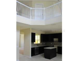 2551 Dharma Circle, Kissimmee, FL, 34746: Photo 4