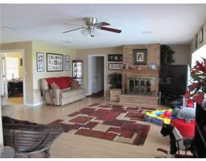 1009 E Lakeshore Blvd, Kissimmee, FL, 34744 -- Homes For Sale