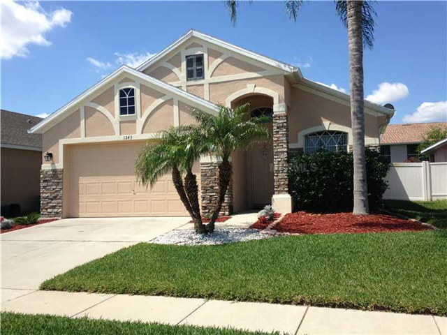 1243 darnaby way orlando fl for sale 165 000