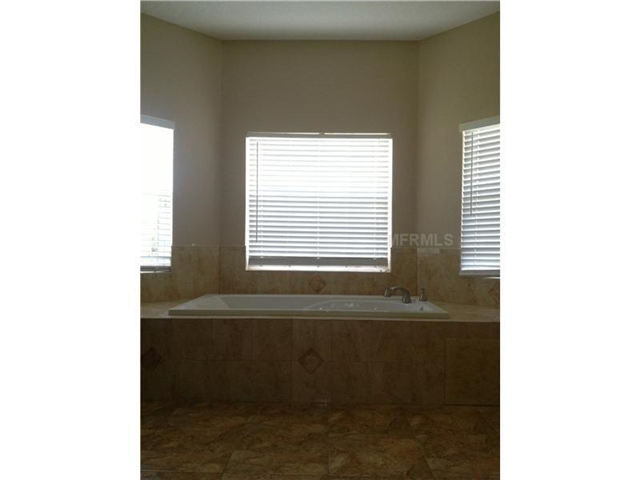 2901 Sweetspire Cir, Kissimmee, FL, 34746 -- Homes For Sale