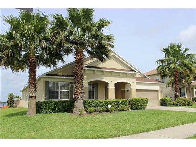 760 Tranquil Trail Winter Garden Fl For Sale 214 900