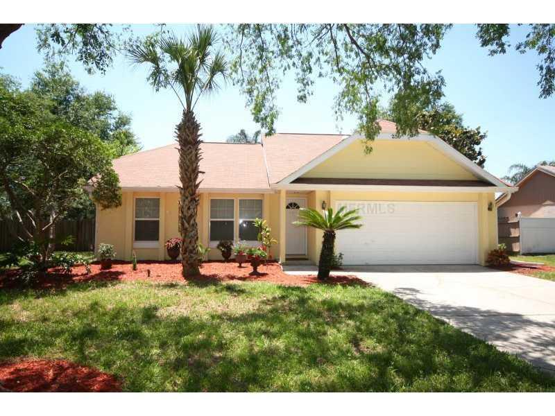250 Dempsey Way Orlando FL, 32835