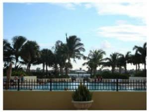 721 Duchess Court Palm Beach Gardens FL, 33410