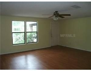 612 Cedar Grove Dr , Brandon, FL, 33511 -- Homes For Sale