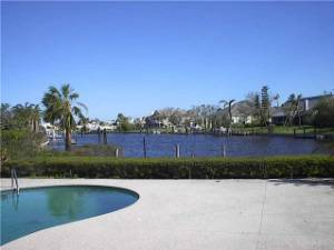 Home for Sale:2035 Regatta Drive, Vero Beach FL, 32963