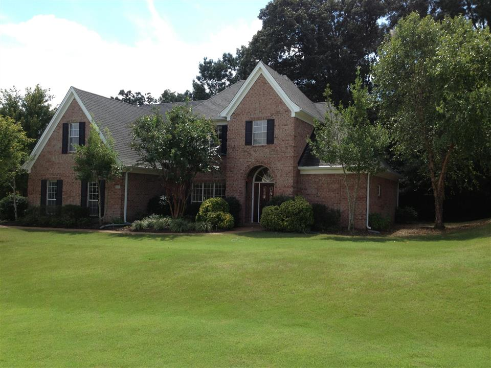 4395 Chalice Drive Southaven Ms 38672 For Sale Homes Com