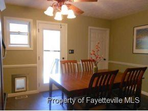 400 Glenville Avenue, Fayetteville, NC, 28303 -- Homes For Sale
