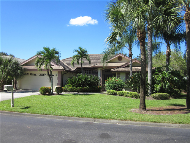 12721 Meadow Pine Ln, Fort Myers, FL, 33913 -- Homes For Sale