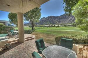 55339 Firestone, La Quinta, CA, 92253 -- Homes For Sale