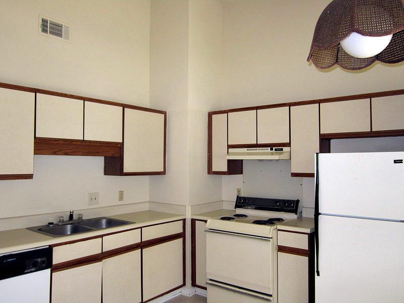 64 Quail Forest Dr, Savannah, GA, 31419 -- Homes For Sale