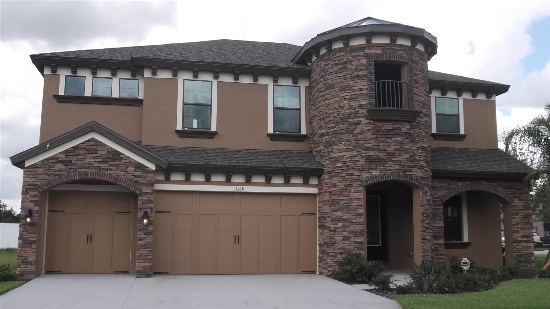 riverview real estate riverview fl homes for sale at