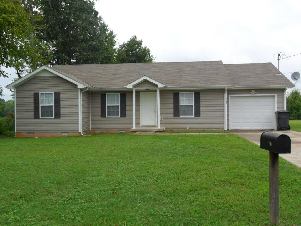 for rent in oak grove ky com