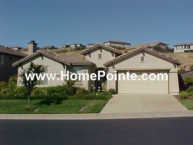 5184 Garlenda Drive El Dorado Hills CA, 95762