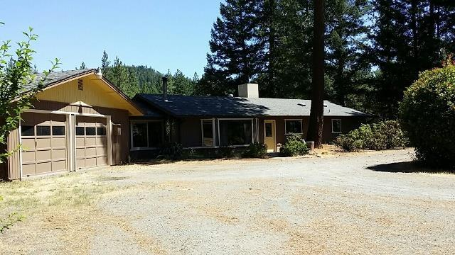 4005 galice road merlin or 97532 for sale