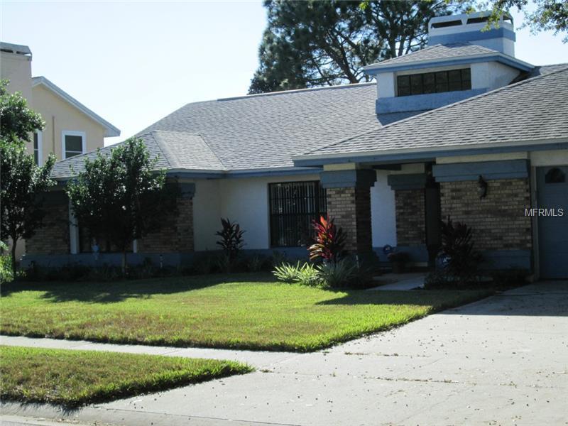 2204 Fairglenn Way Winter Park FL 32792 For Sale