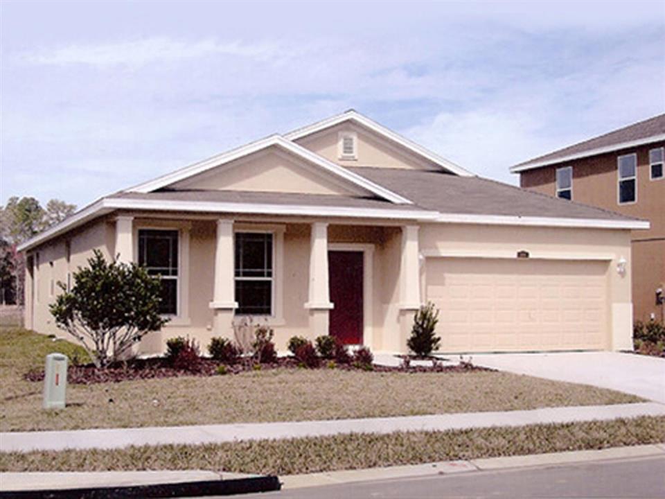 1339  New Port Richey FL, 34654