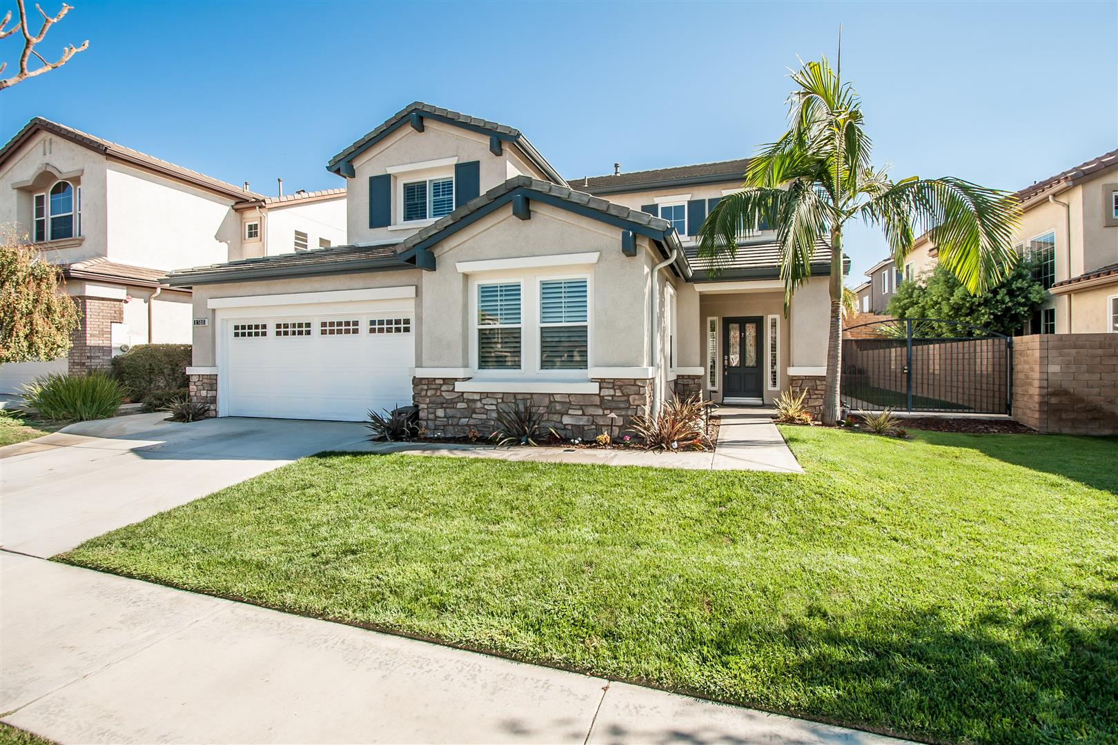 New Homes For Sale Placentia Ca