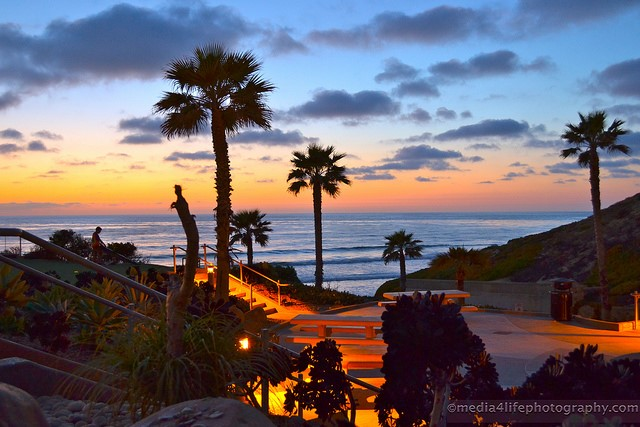 Solana Beach ca Homes For Sale Solana Beach ca