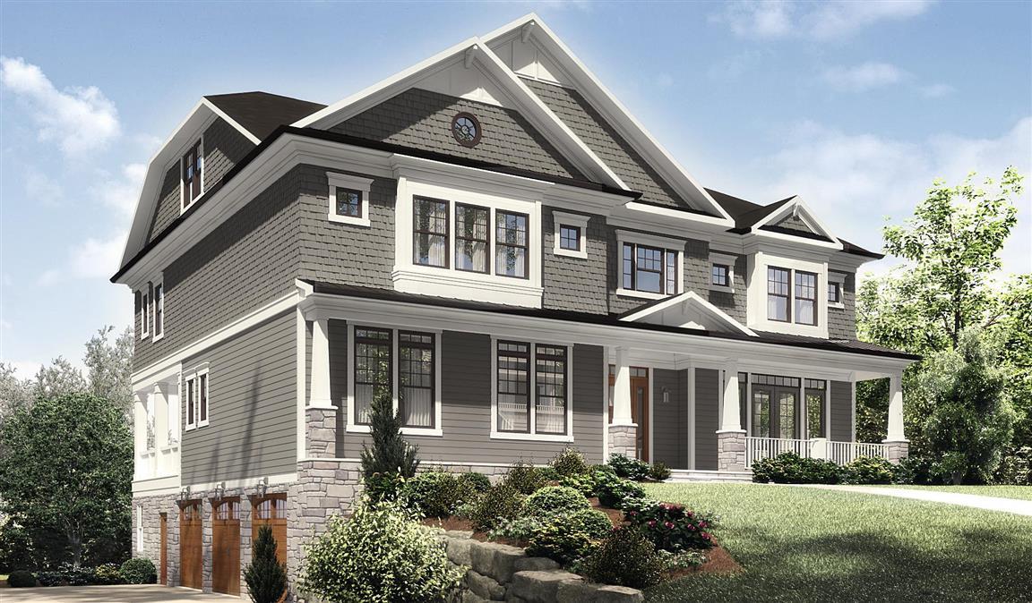 5504 pembroke terrace bethesda md 20817 for sale