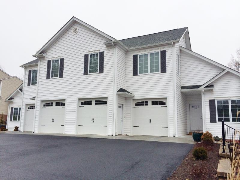 For Rent: 514 Borden Rd-Available Immediately  Lexington VA, 24450