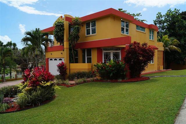 Real Estate Humacao Pr Trend Home Design And Decor
