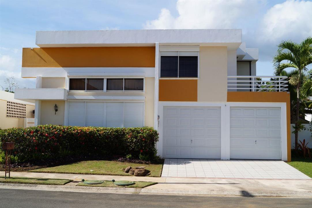 puerto rico houses for sale listings puerto rico real