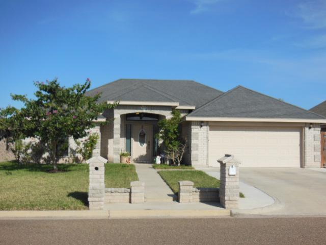 Harlingen Homes For Sale Real Estate In Harlingen Texas