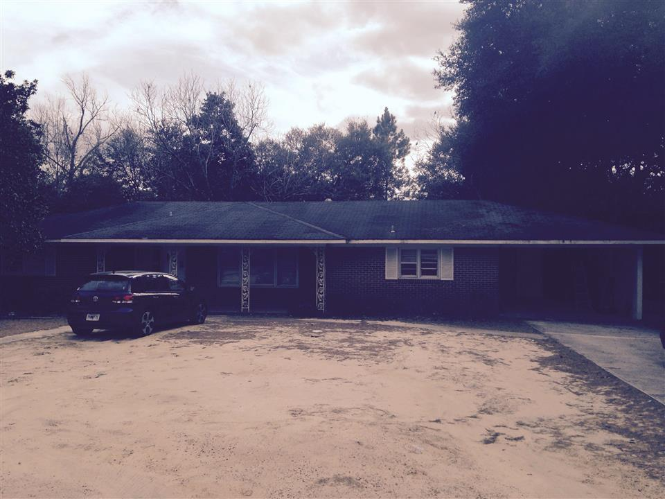 115 Herty Dr, Statesboro, GA, 30458 -- Homes For Rent