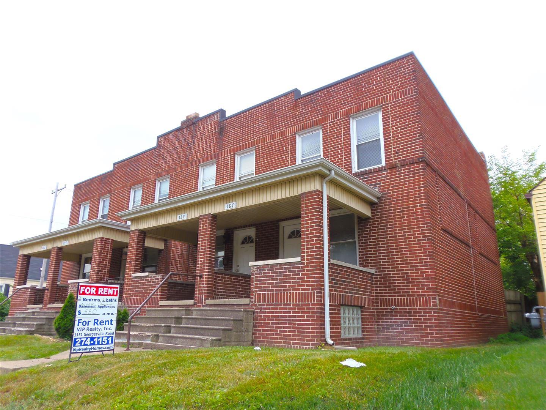 4 Bedroom Apartments In Columbus Ohio Part   18  Homes com. 4 Bedroom Apartments In Columbus Ohio Part   38  One Bedroom