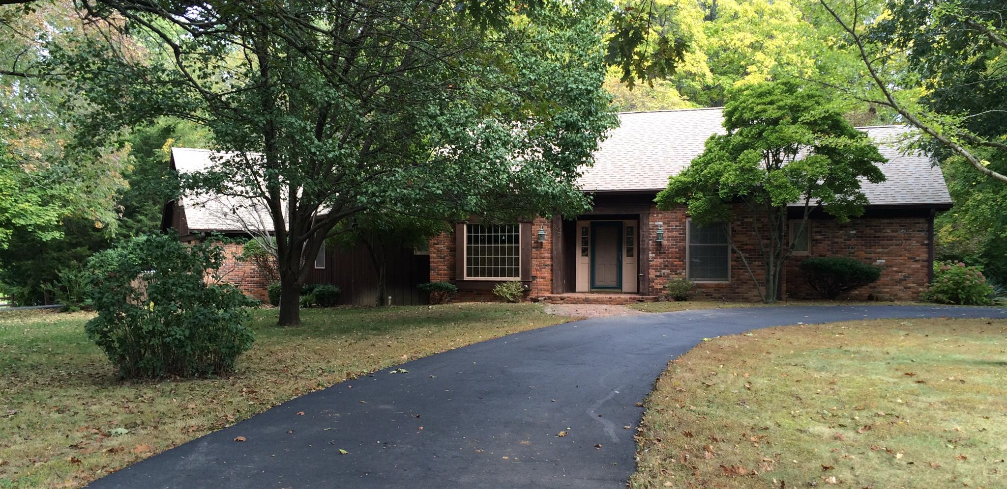 Property For Sale In Olney Il
