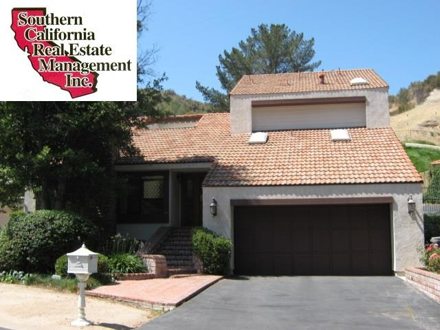 . Homes for Rent in Santa Clarita  CA   Homes com