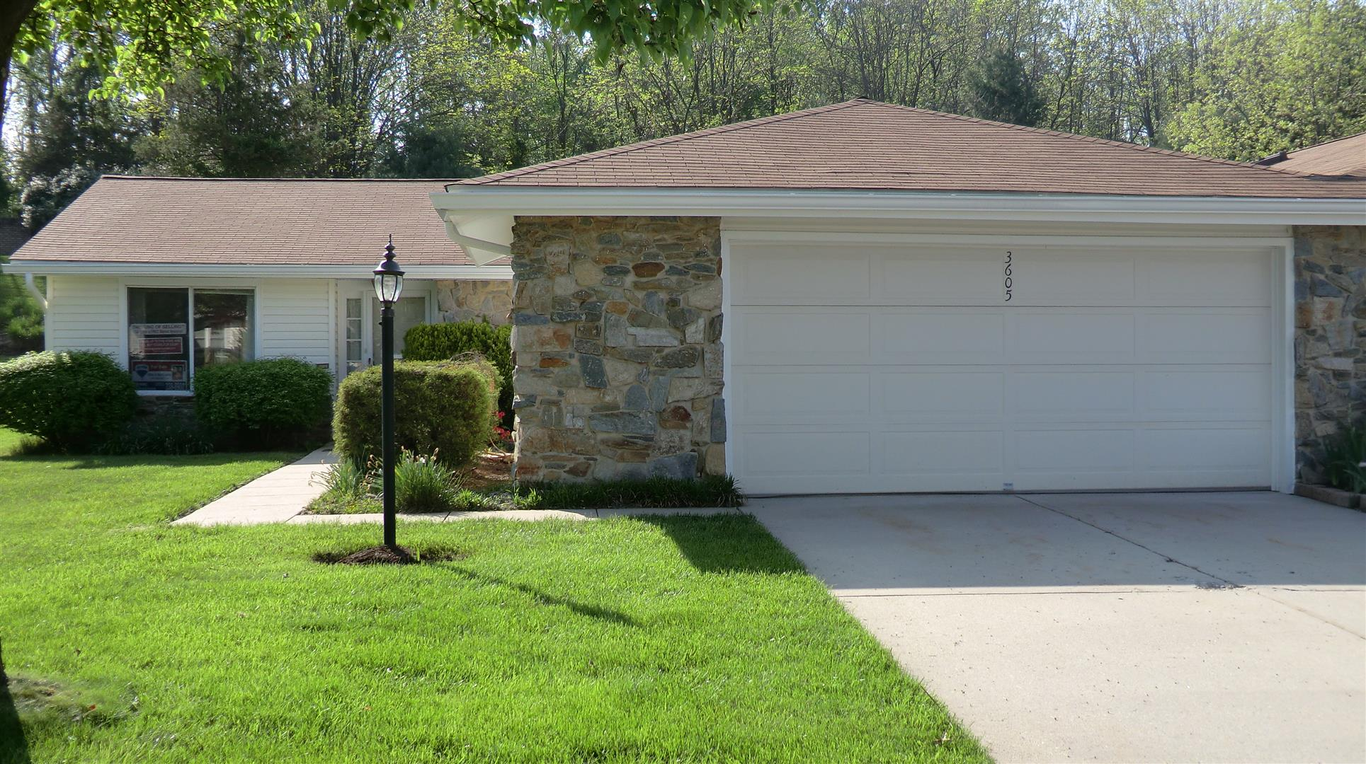 3605 tarkington lane silver spring md for sale 389 000 for Maryland home builders