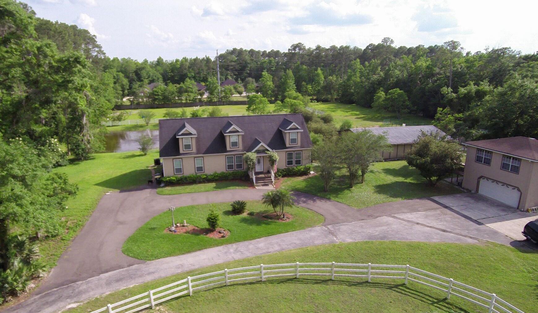 5476 tierra verde lane jacksonville fl 32258 for sale