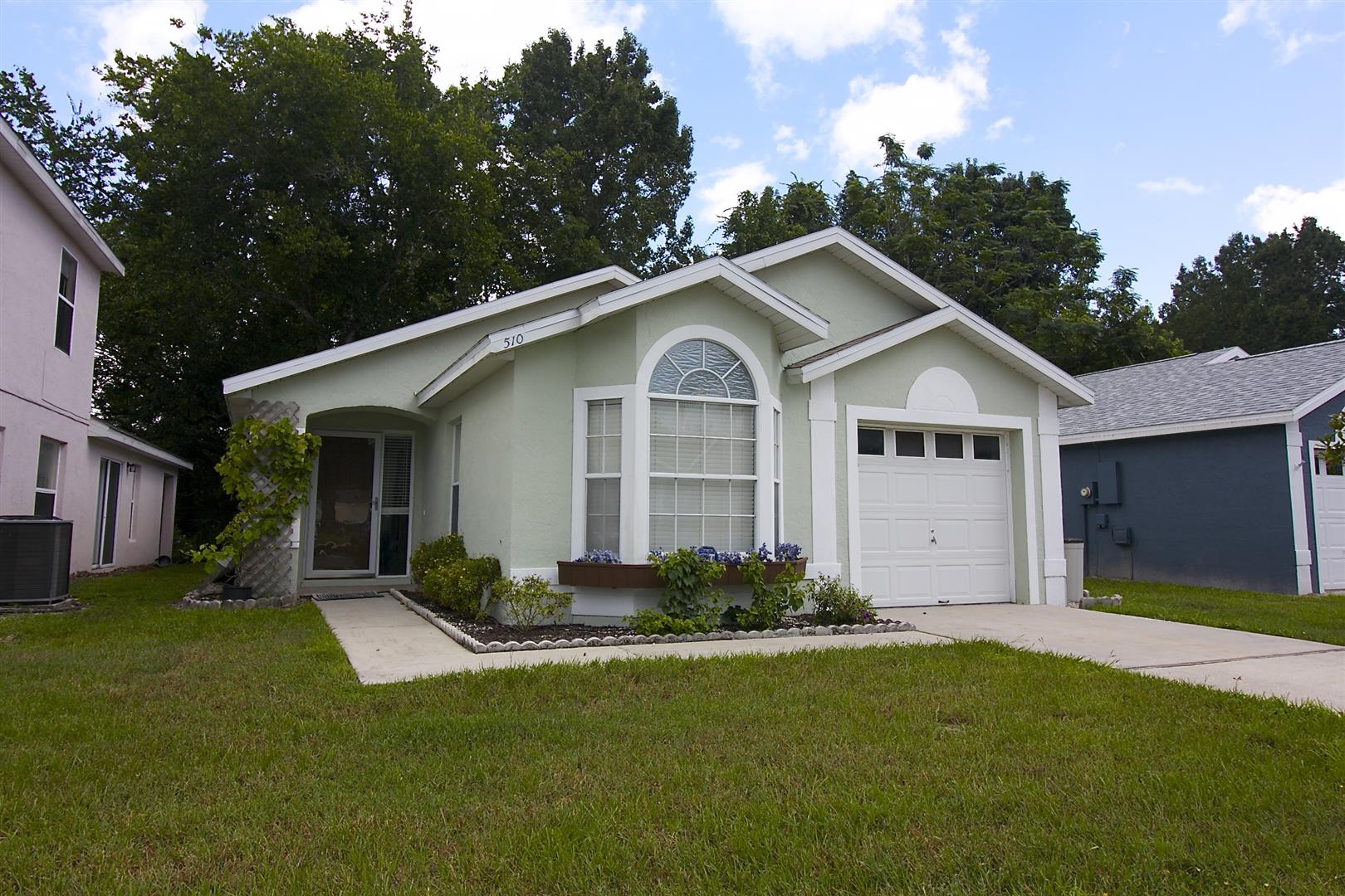 510 seasons court winter springs fl 32708 for sale re max